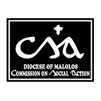 Social Action Center, Malolos Diocese, Inc