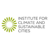 Institute for Climate and Sustainable Cities