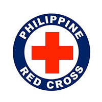 Philippines Red Cross