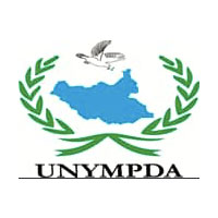 Upper Nile Youth Mobilization For Peace & Development /UNYMPDA