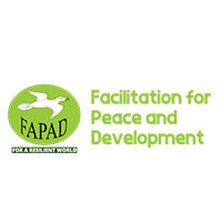 Facilitation for Peace and Development