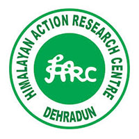 Himalayan Action Research Centre
