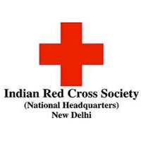 Indian Red Cross