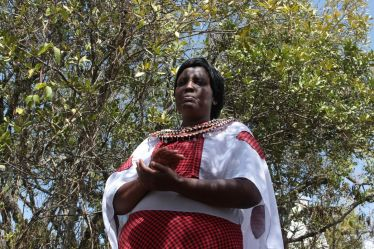 Margaret-Siole-the-chairlady-of-the-Osugoroi-Village-Group